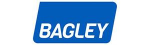Bagley logo