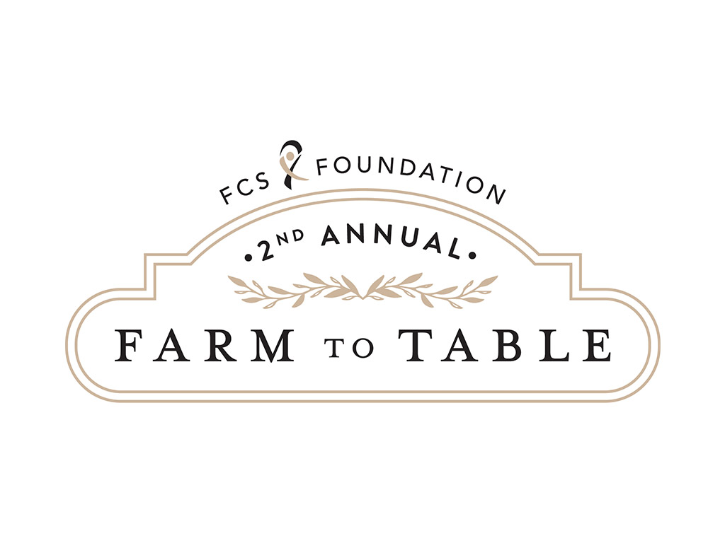 Farm to Table 2020