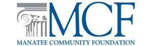 Manatee Community Foundation logo