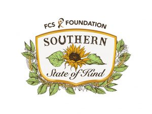 Southern State of Kind 2019 logo