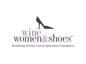 Wine Women and Shoes Naples