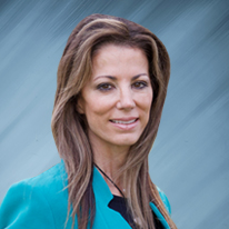 Dr. Cherylle Hayes – Board Member