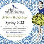 WWSOrlando_2022_WebGraphic_Feature_web