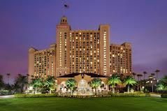 JW Marriott - Orlando