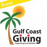 Gulf Coast Giving logo